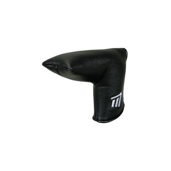HeadKase Traditional Putter Cover, Putter Cover - Blade