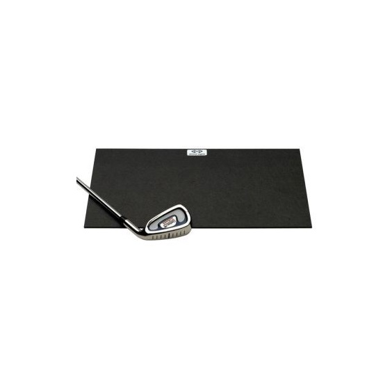 Lie Board Snake Eyes, Black