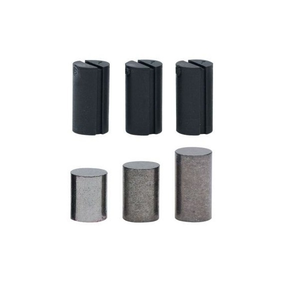 Hosel Weights 10 Ks, 6 g