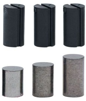 Hosel Weights 10 Ks, 9 g