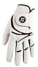 FootJoy WinterSof Pair dámské zimní rukavice  1c999ed183