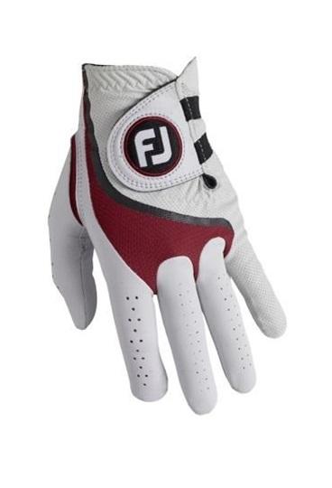 FootJoy ProFLX pánská golfová rukavice 4445ce245d