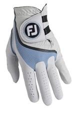 FootJoy WinterSof Pair pánské golfové rukavice 97bd71d161