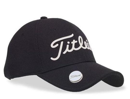 Titleist Performance Ball Marker golfová kšiltovka 96c302d31d