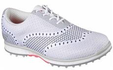 f824097da62 Skechers Go Golf Elite 2 - Ace dámské golfové boty