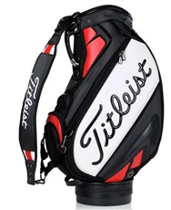 Titleist Staff bag 9.5""