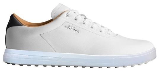 Adidas Adipure SP pánské golfové boty  b5c6688577