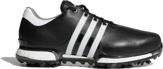 adidas Tour 360 2.0 pánské golfové boty  4b0d5f3691