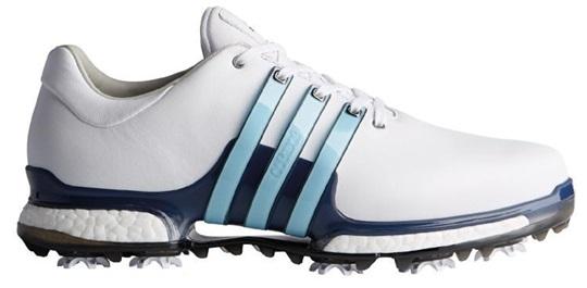 Adidas Tour 360 2.0 pánské golfové boty e229287852
