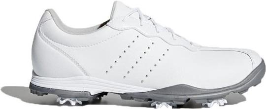 Adidas W adipure DC dámské golfové boty 1b410e171a
