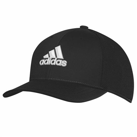 Adidas Climacool Tour pánská kšiltovka  d5c8c2544d