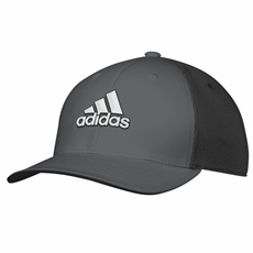 Adidas Climacool Tour pánská kšiltovka f23f32ee81