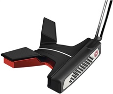 Odyssey EXO Indianapolis S putter, Winn