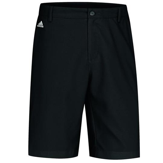 Adidas Stretch 3-Stripe pánské kraťasy 33221261a87