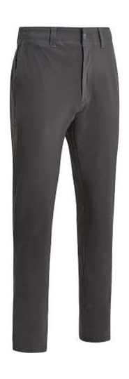 3dfdda758e5 Callaway Chev Tech II pánské kalhoty