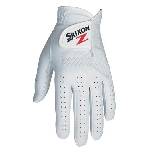 Srixon Cabretta Leather dámská golfová rukavice  ec77a48647