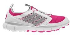 907dab0008b Adidas W adistar climacool dámské golfové boty