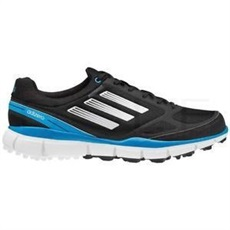 7fb987a2df1 Adidas W adizero Sport II dámské golfové boty