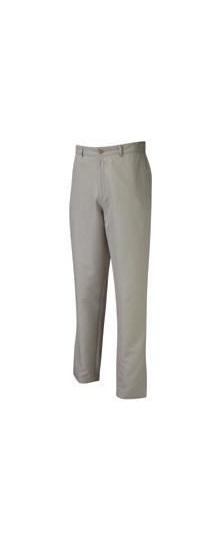 762e5d227b9 Ping Golf Volt pánské kalhoty
