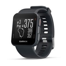 Garmin Approach S10 Granite Blue Lifetime GPS hodinky