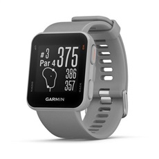 Garmin Approach S10 Gray Lifetime GPS hodinky
