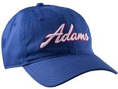 Adams golfová kšiltovka e2b7065ac5