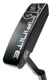 Wilson Staff Infinite Windy City dámský putter