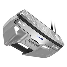 Cleveland TFI 2135 Tour Satin Rho putter