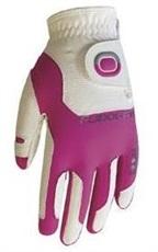 FootJoy WeatherSof dámská golfová rukavice  5b6c5bb528