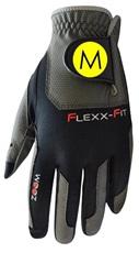 Zoom Weather pánska golfová rukavice s magnetem d1aae21d41
