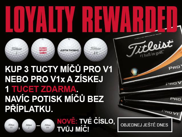 https://www.golfprovsechny.cz/titleist-odmenuje/article-590